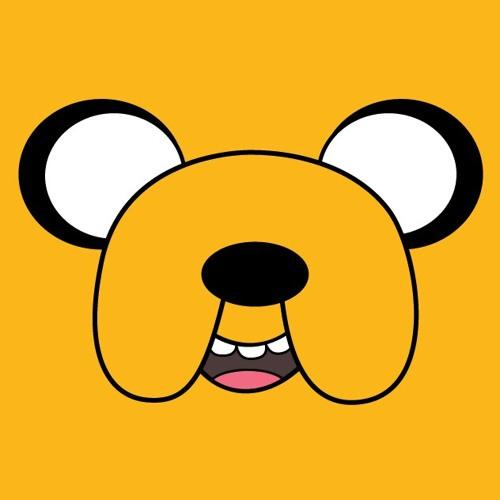 joe-the-lemming's avatar