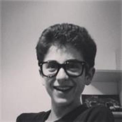 Romain Jousse's avatar