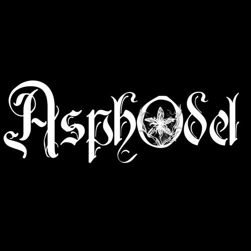 Asphodel Ofcl's avatar