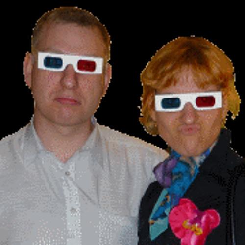 kirillovsmusic's avatar