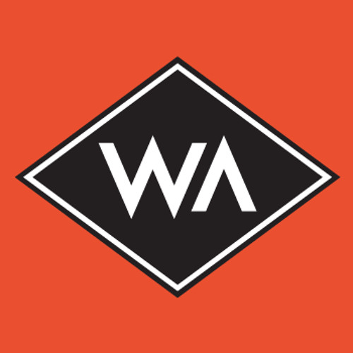War Anyway's avatar