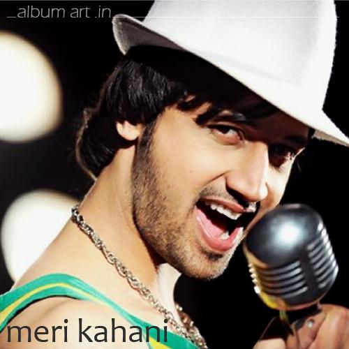 Esha Raghute's avatar