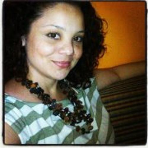 Veronica Aguilar 7's avatar