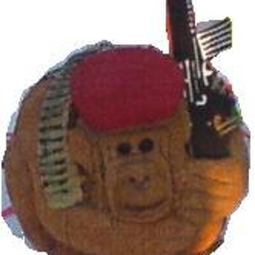 Oscar S.G's avatar