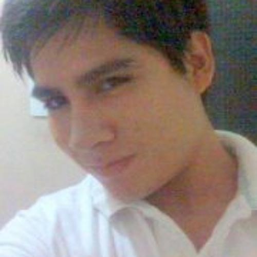 Marvin Isack Velasco's avatar
