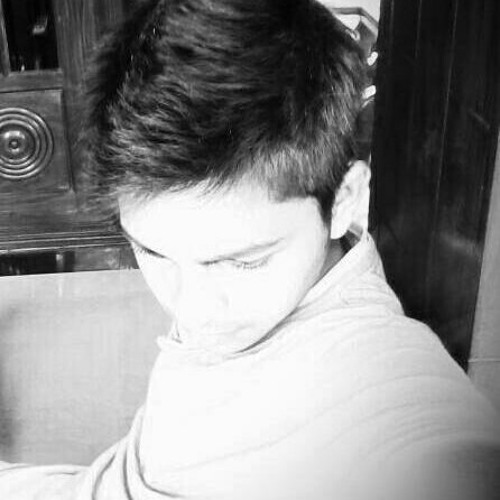 fayizz's avatar