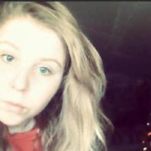 Aimeedream 1's avatar
