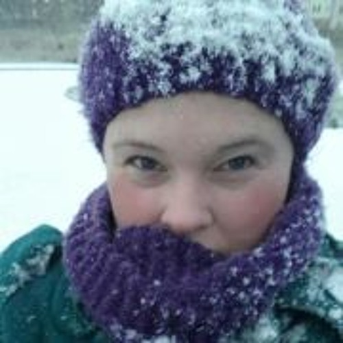 Corinne Haines's avatar