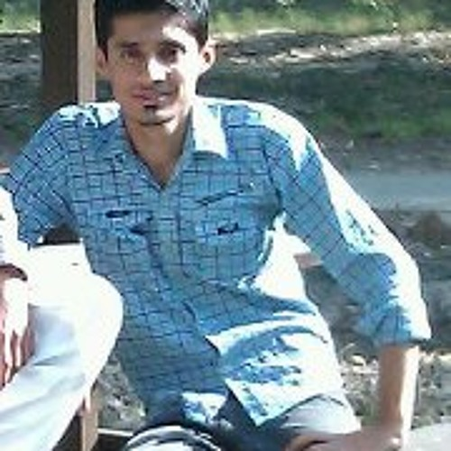 Abdul Aziz Malik's avatar