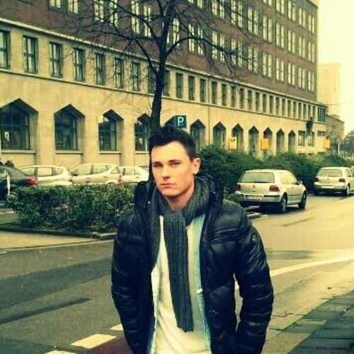 kevin_tschauder's avatar