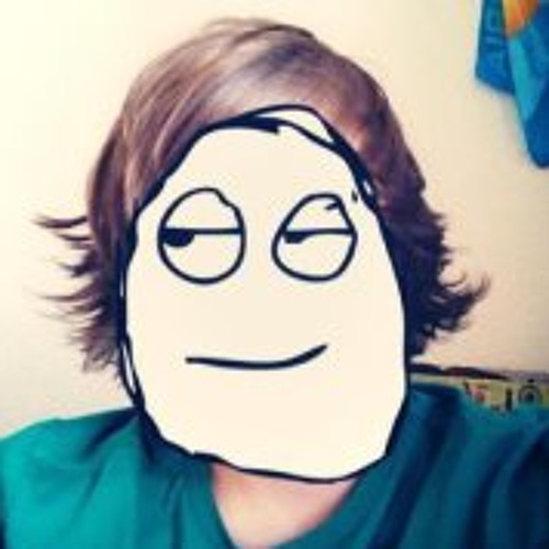 oɹǝu's avatar