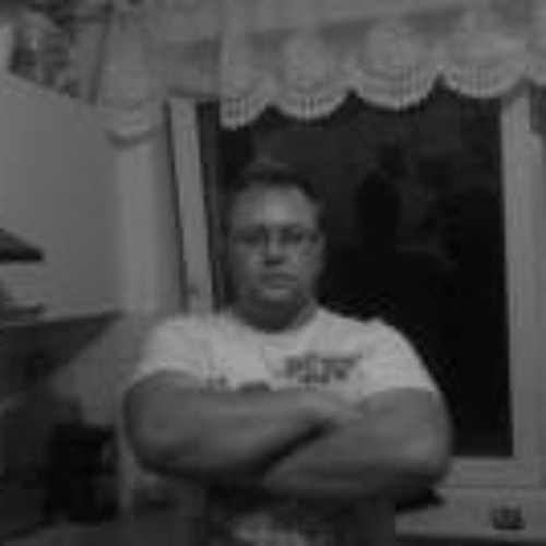 Christoph Schulz 9's avatar