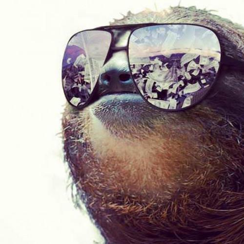 MADBRO's avatar