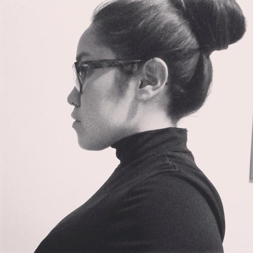 Bustamante's avatar