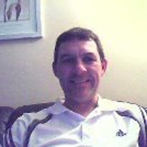 Mick Gardner 1's avatar