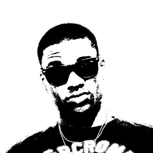 Mcfly 972's avatar
