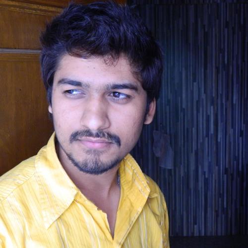 Harsh Abhi's avatar