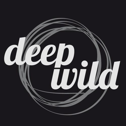 Deep Wild's avatar