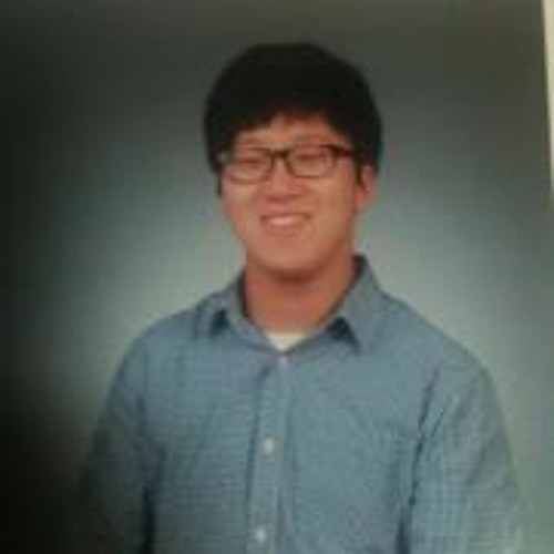 Kim Hagyun's avatar