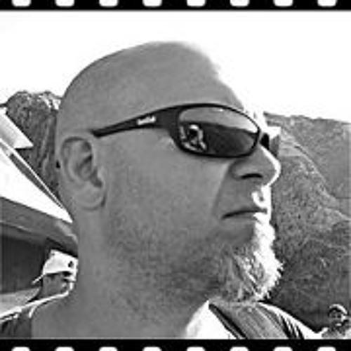 Micky Pataki's avatar