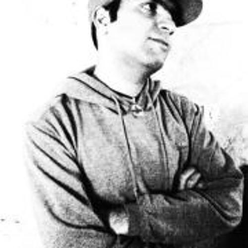 Hassan Khodjo's avatar