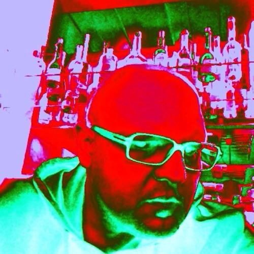 Dj ATMO's avatar