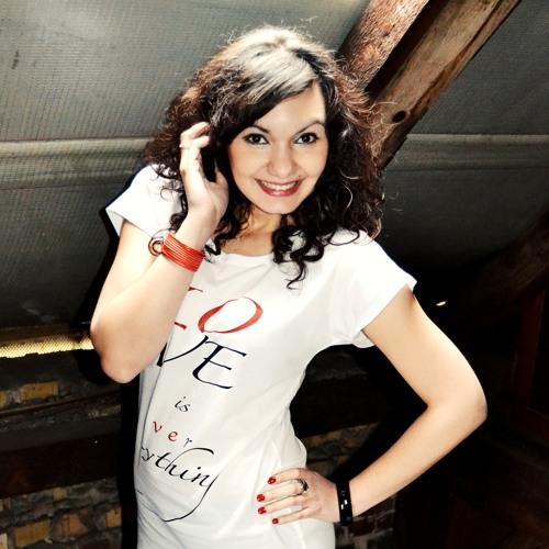 Ziala's avatar