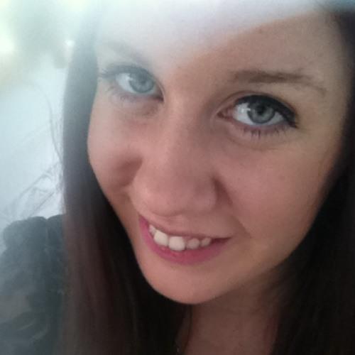 sunshinedaisies_cinta's avatar