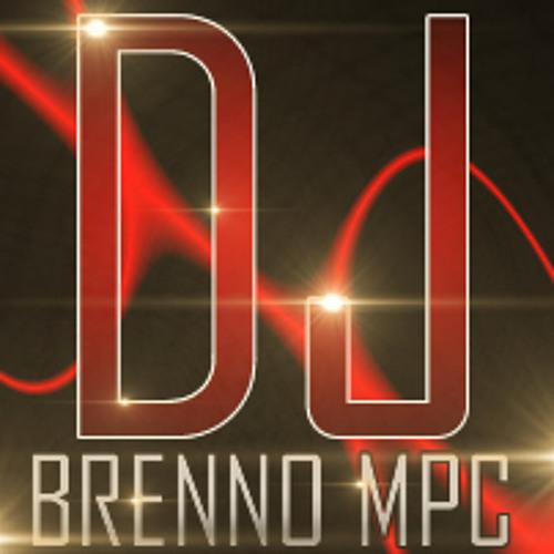 DJ Brenno MPC's avatar