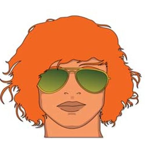 Franco Forte's avatar