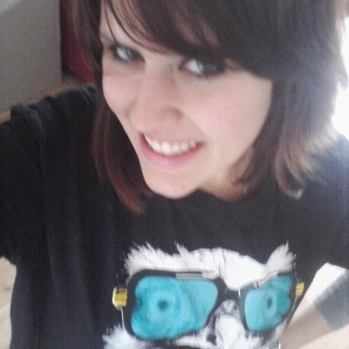 EmreDark's avatar