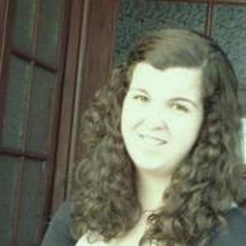 Diana Sofia Santos's avatar