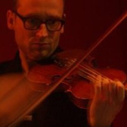"CD ""BLUMEN"" mit Hans-Christian Jaenicke & Bodo Reinke"
