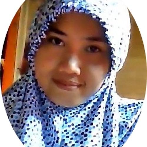 zoelfalya's avatar