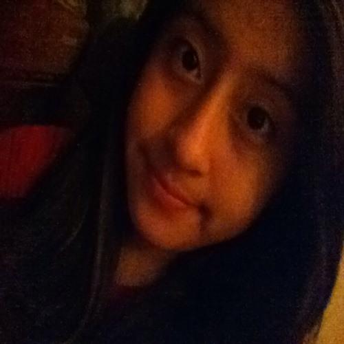 Liliana <3's avatar