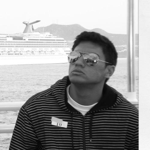 temastyling27's avatar