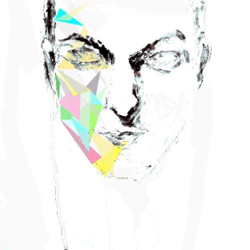 Cyyyclop's avatar