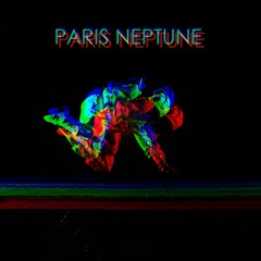 Paris Neptune