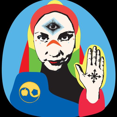 Sirel ET's avatar