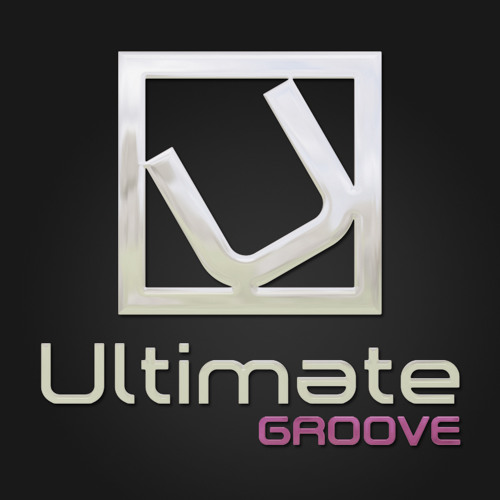 Ultimate Groove's avatar