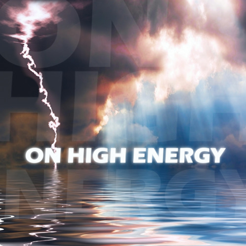 On High Energy - Ist Gut