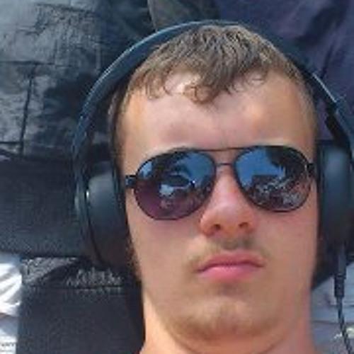 Pierre Gosset's avatar