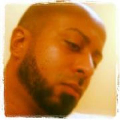 Carlos Santiago 42's avatar