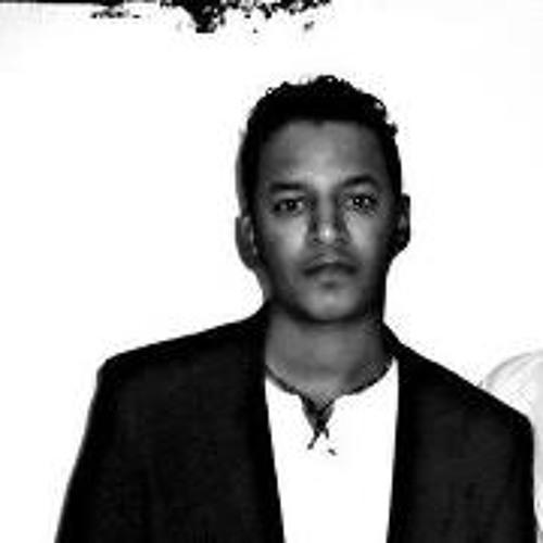 Santana Bob's avatar