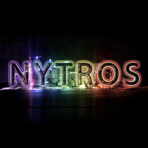 NYTROSMUSIC's avatar