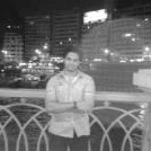MaHmoud El Maghrabi 1's avatar