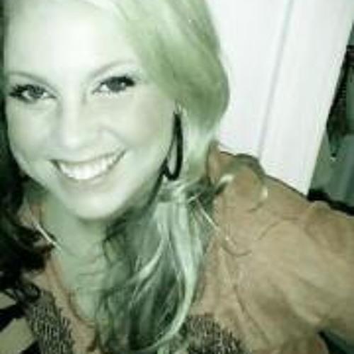 Sierra Stipes's avatar