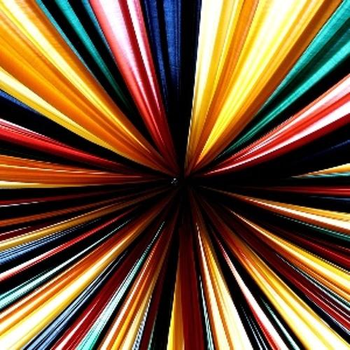 Matthew Gutteridge's avatar