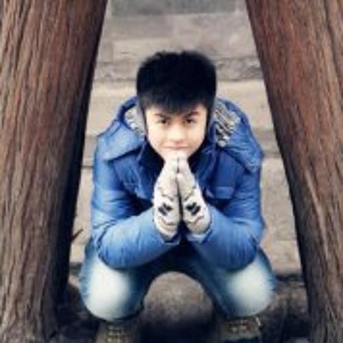 Khai Wei Haha's avatar