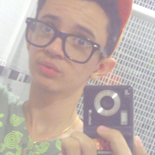 Brandon Tenorio 1's avatar